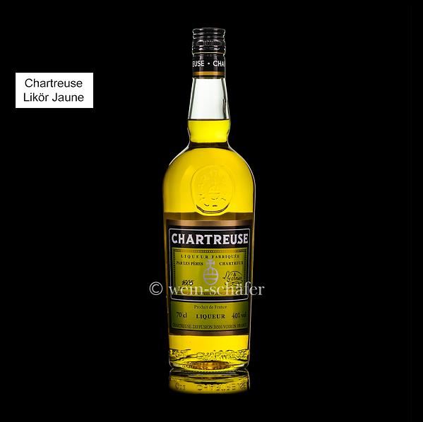 chartreuse jaune gelb kr uter lik r digestif aperitif liqueur chartreux ebay. Black Bedroom Furniture Sets. Home Design Ideas