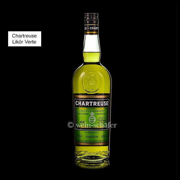 chartreuse verte gr n kr uter lik r digestif aperitif liqueur chartreux ebay. Black Bedroom Furniture Sets. Home Design Ideas